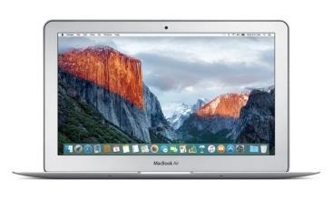 Apple MacBook Air 11.6英寸